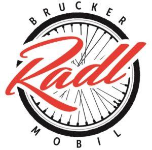 Brucker Radlmobil e.K.: Radltaxi - Transport - Verleih